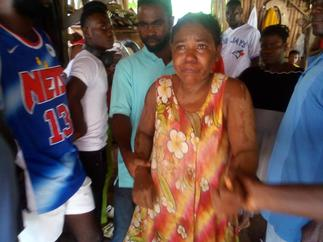 'Missing' pregnant woman frequented Takoradi Hospital