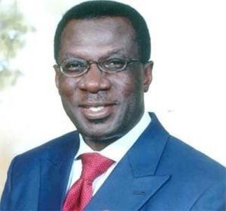 I'll unite, engender discipline, commitment in NPP as Chairman