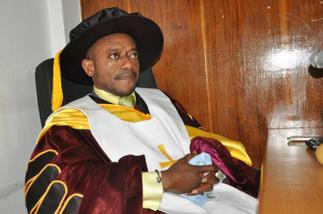 Owusu Bempah Freed Despite 1-Week Remand Sentence