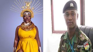 A prophetess told me, I caused late Major Mahama's death