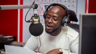 Ghana police invites Nana Romeo over Shatta Wale shooting prophecy on his show