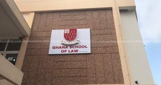 143 LLB graduates sue GLC, Attorney General over entrance exam failures