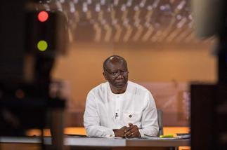 Agyapa deal is good for Ghana