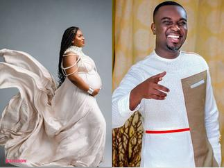 Joe Mettle and Wife Announce Baby No.1