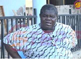 ECG disconnected my light, billed me GH¢8,000