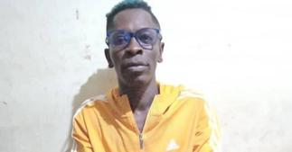 Shatta Wale remanded for one week