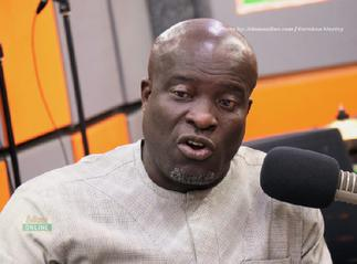 Titus-Glover commends President Akufo-Addo