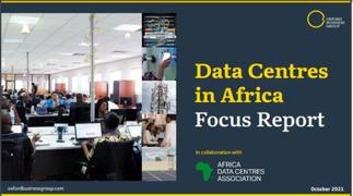 Strong Fundamentals Bode Well For Africa's Digitalisation Drive
