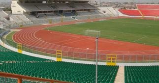 GFA conditionally approves Baba Yara and Accra Stadium for Ghana League games