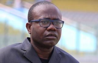 Nyantakyi, Alhassan Trial adjourned to April 28