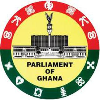 Parliament offers prayers for the nation