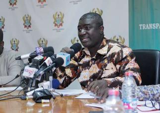 EC postpones voter registration