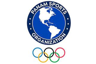 Panam Sports supports IOC decision to postpone Tokyo Olympics