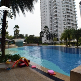 Homestay in Singapore(East)