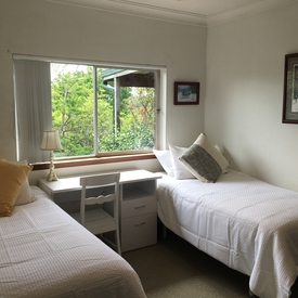 Homestay in Sydney (Forestville)(New South Wales)