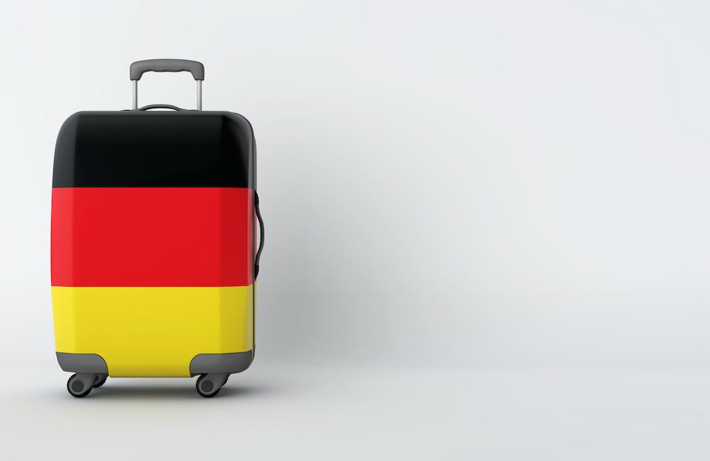 Co Oni mają, czego nie mamy My? Dlaczego polskie opiekunki wyjeżdżają do Niemiec?