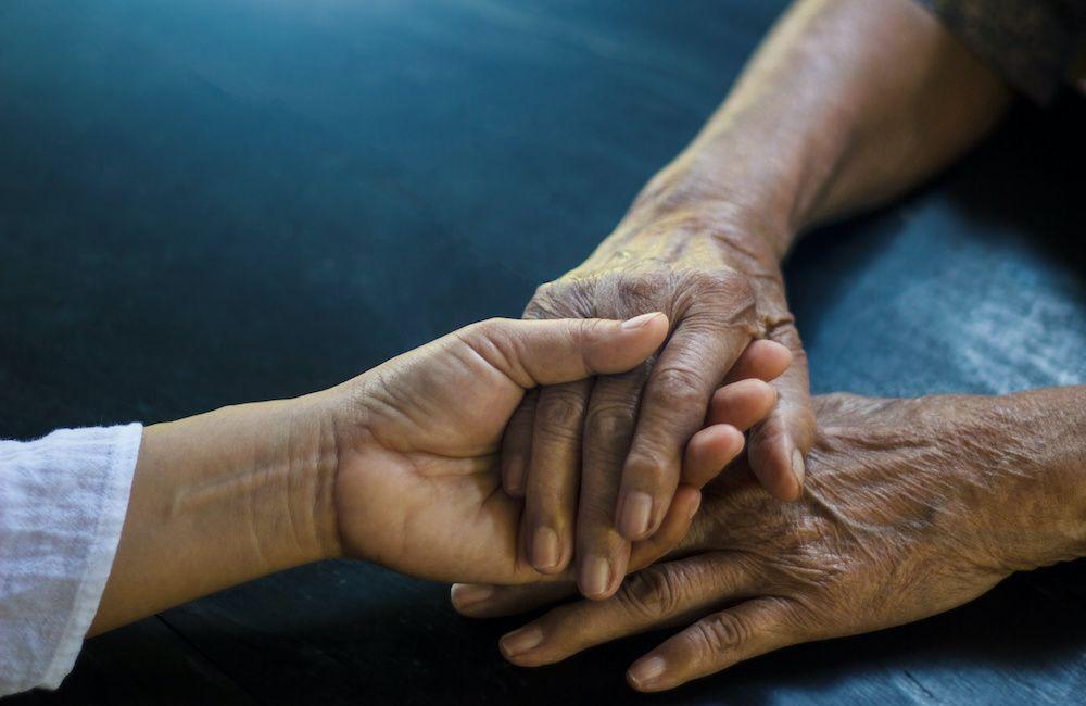 Najczęstsze choroby wieku starczego – jak je rozpoznać?