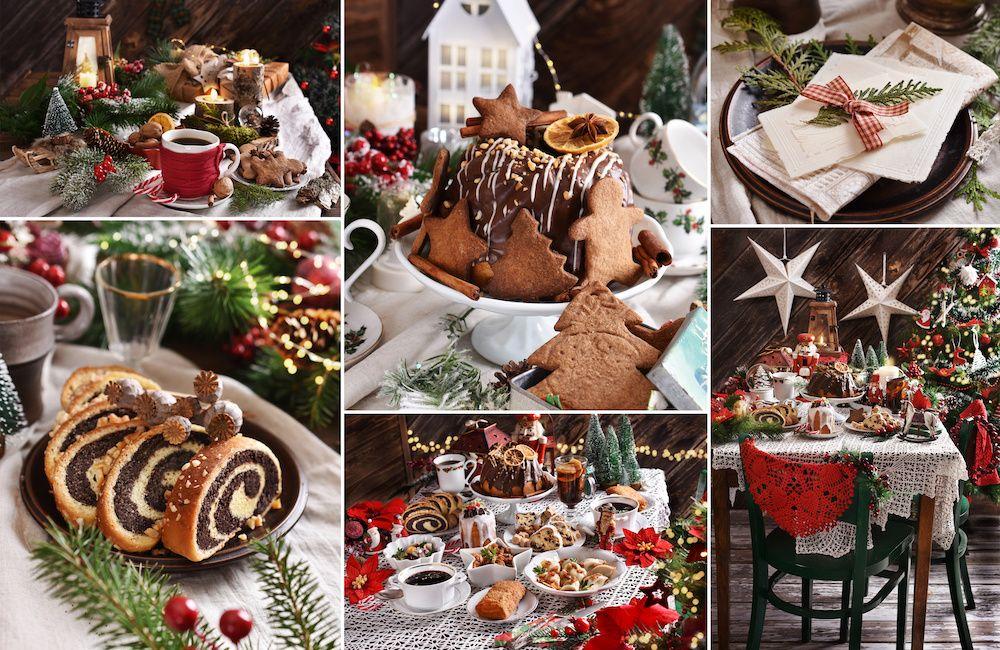 Święta Bożego Narodzenia w Niemczech - zwyczaje i tradycje