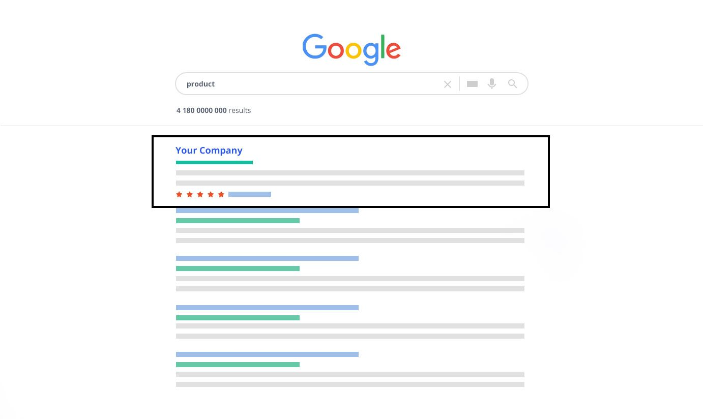 Performing well in search engine rankings is crucial for any modern business.