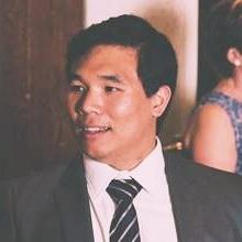 William Chin