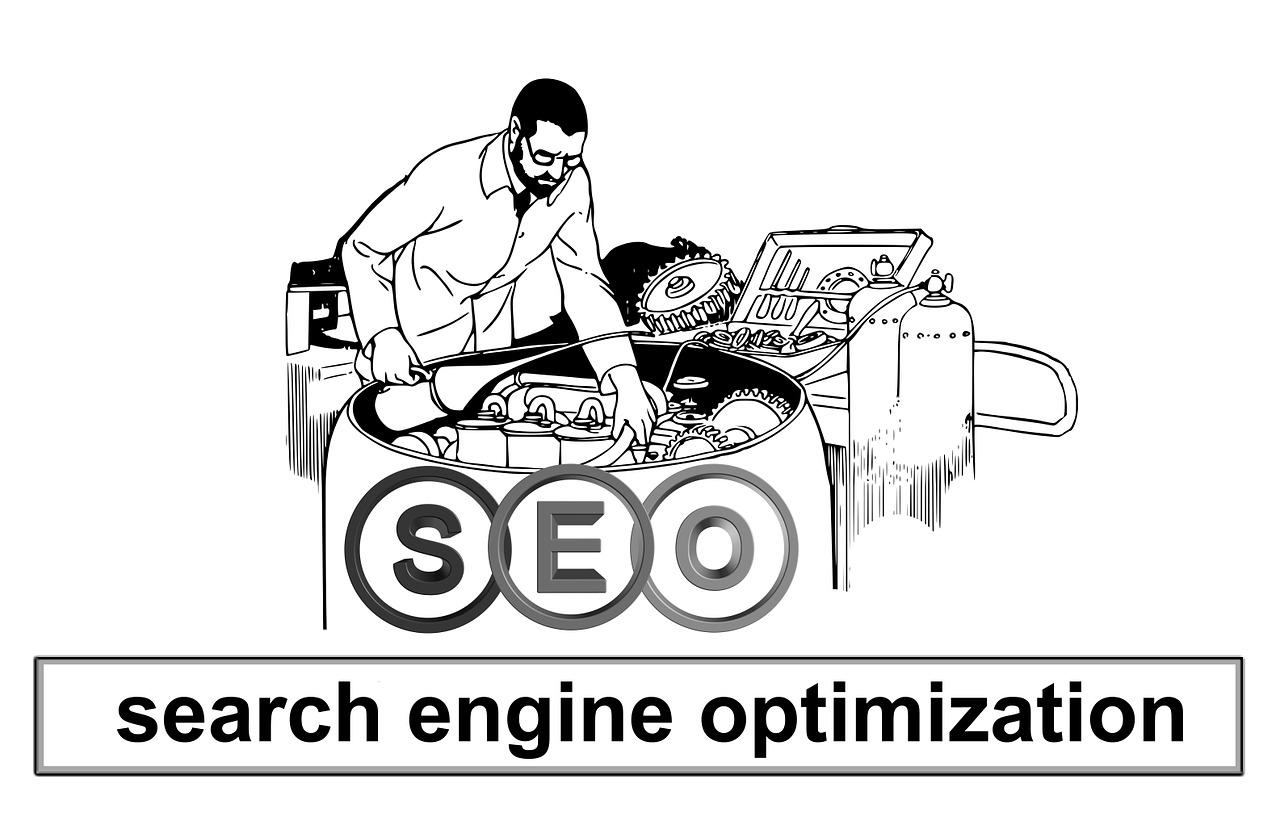 Google radzi - jak zatrudnić dobre SEO?
