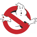 Ghostbusters.net: Your Guide to Ghostbusters