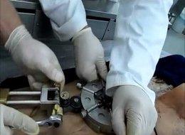 כלי עזר לניתוח גב