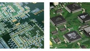 פיתוח אלקטרוניקה