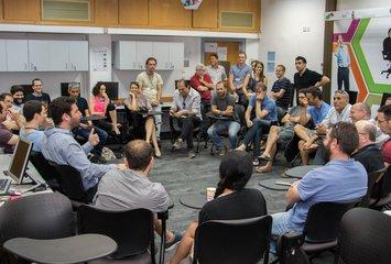 gizmo-maker-conference--1-.jpg