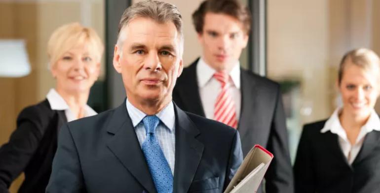 עורכי דין לליווי פיתוח מוצר