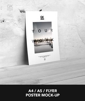 Fur Font - 48