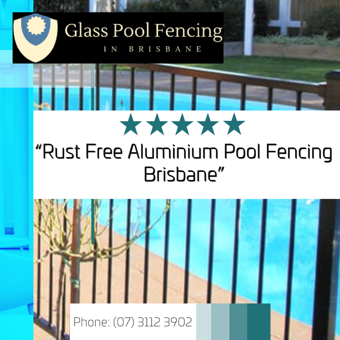 Glass Fence Cost Installing Free Council Compliant Certification