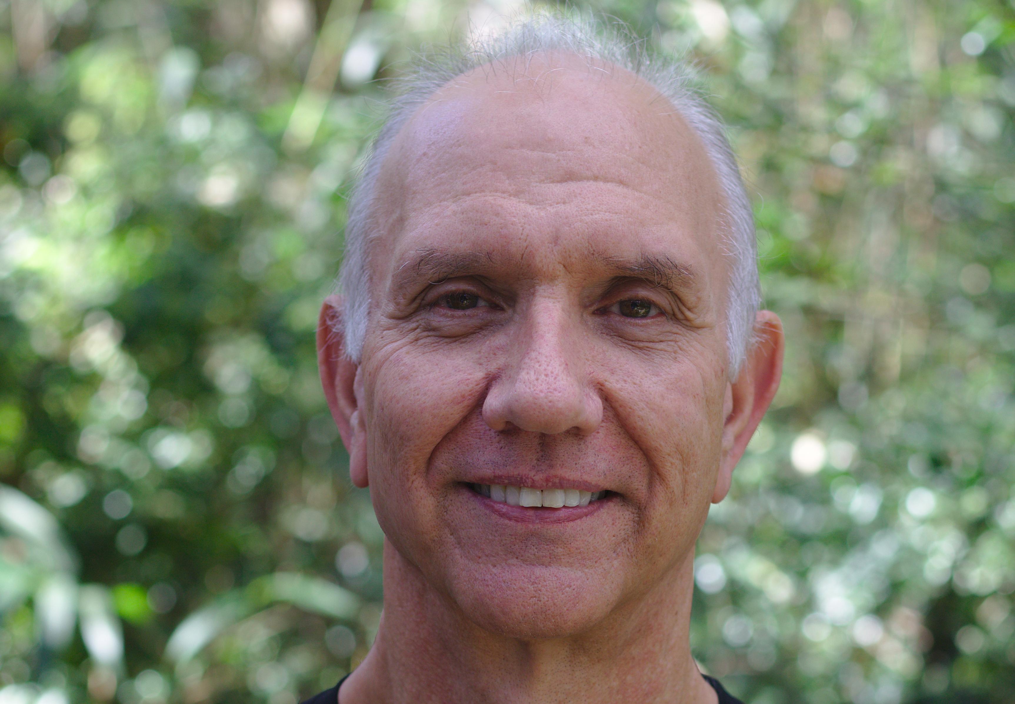 George Barnabic