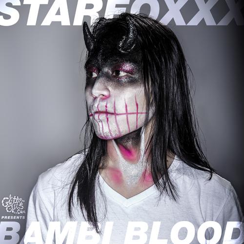 Starfoxxx Bambi Blood