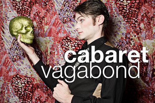 cabaretvagabond2012