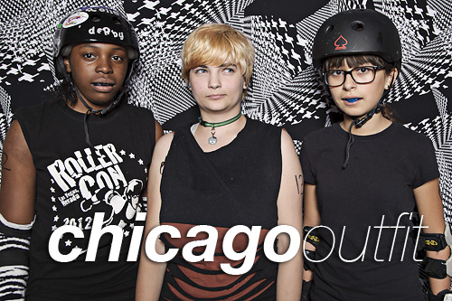 chicagooutfit