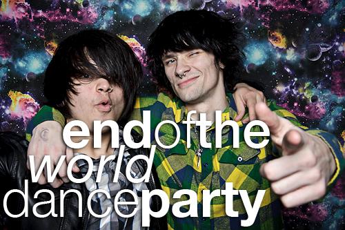 endoftheworlddanceparty