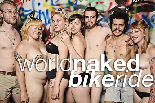 worldnakedbikeride2012