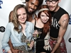 debonair-lollapalooza-2013-2-401