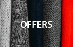 Winter Wear Offers