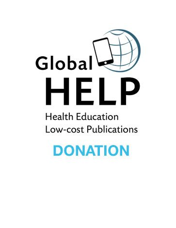Global HELP Donation
