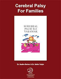 Cerebral Palsy For Families