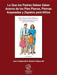 Lo Que Los Padres Deben Saber