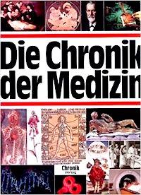 Die Chronik Der Medizin