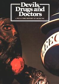 Devils, Drugs, & Doctors