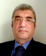 Alaa Azmi Ahmad