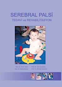 Cerebral Palsy: Treatment & Rehabilitation