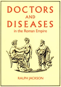 Doctors & Diseases In The Roman Empire