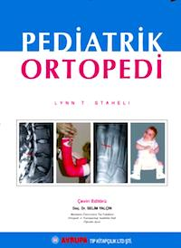Pediatrik Ortopedi