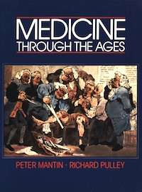 Medicine Through The Ages